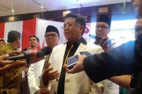 PKS Mulai Agresif Dekati Parpol untuk Jadi Oposisi