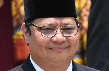 Indonesia Ajak Negara Produsen Minyak Sawit Kembangkan B20
