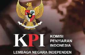 KPI Berharap Punya Wewenang Audit Rating Penyiaran