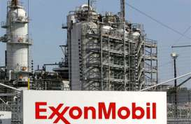 Exxonmobil Lapor ke Wapres, Lapangan Kedung Keris Tambah Lifting 10.000 Barel