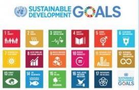 SDGs Belum Optimal Akibat Perencanaan Belum Tepat Sasaran