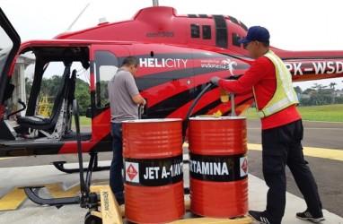 Siap-siap, Whitesky Bakal Luncurkan Ambulans Terbang Pertama di RI