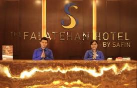 The Falatehan Hotel Membidik Bisnis MICE