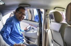 5 Terpopuler Nasional, Rizal Ramli Dinilai Rendahkan Warga Glodok dan Mahfud MD Bahas Papua dengan New Zealand
