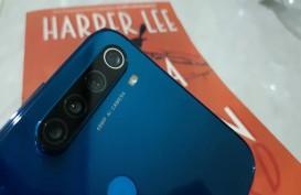 5 Terpopuler Teknologi, Xiaomi Kapalkan 125.000 Unit Redmi Note 8 ke Indonesia dan Biznet Terbuka untuk Berkonsolidasi