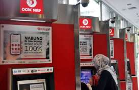 OCBC NISP Iming-Iming Cashback Tarik Minat Nasabah