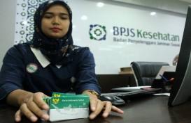 Pekan Ini, Pemerintah Cairkan Dana Rp9,13 Triliun untuk BPJS Kesehatan