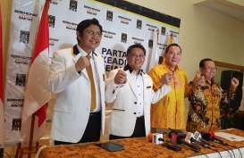 PKS Tidak Khawatirkan Masa Lalu Tommy Soeharto