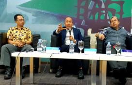 Fahri Hamzah Klaim Oposisi PKS dan Partai Berkarya Tak Tepat