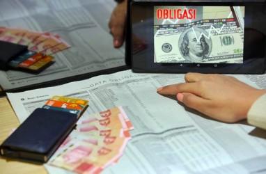Minat Investor terhadap Obligasi Pemerintah Berkurang