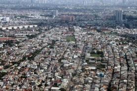 Bonus Demografi Harus Mampu Ungkit Pertumbuhan Ekonomi