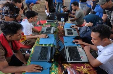 Tes CPNS Madiun Bakal Digelar di Akademi Perkeretaapian Indonesia