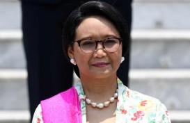 Terima Surat Kepercayaan dari 14 Dubes, Presiden Jokowi Bahas Kerja Sama Ekonomi