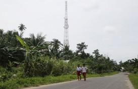 Pemerintah Didesak Awasi Praktik Sewa Jaringan di Indonesia Timur