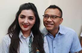 Pengadilan Negeri Purwokerto Gelar Sidang Terkait Ashanty