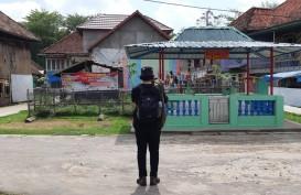 Pertamina EP Rancang Pengembangan Biogas di Desa Burai, Sumatra Selatan