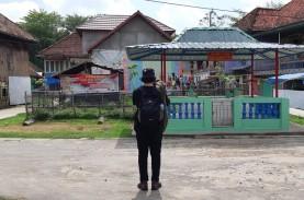 Pertamina EP Rancang Pengembangan Biogas di Desa Burai,…