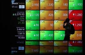 Panca Budi Idaman (PBID) Alokasikan Capex Rp100 Miliar di 2020