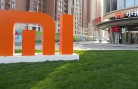 5 Terpopuler Teknologi, Xiaomi Akan Perluas Investasi di Indonesia dan Eatsy Siap Beroperasi di Indonesia