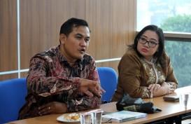 Jaringan Accor Hotel Jakarta Tingkatkan Mutu Pelayanan