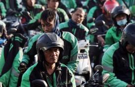 5 Berita Populer Ekonomi, Pengemudi Ojek Online Gelar Demo Massal Awal 2020 dan Satu per Satu Proyek Jalan Tol Trans-Sumatra Diselesaikan