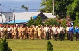 Hari Otsus Papua, Pemkab Biak Numfor Liburkan ASN