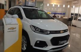 GM Hentikan Penjualan di Indonesia, Dealer Chevrolet Jamin Layanan Sampai 2023