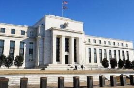 Fed Minutes: Bank Sentral Tekankan Risiko Ekonomi…
