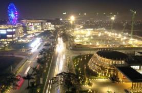 PT Mitra Sindo Sukses Raih 2 Penghargaan pada Ajang…