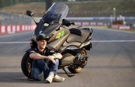 MotoGP : Sasis Baru, Pol Espargaro Raih Hasil Positif di Valencia