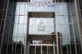 Kasus BLBI : Cari Sjamsul Nursalim, KPK Minta Interpol…