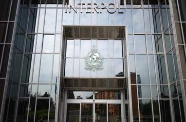 Kasus BLBI : Cari Sjamsul Nursalim, KPK Minta Interpol Terbitkan Red Notice