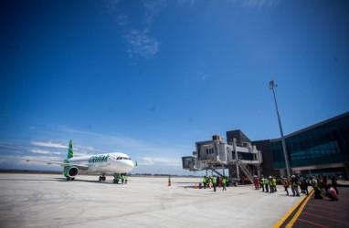 Buka Rute Jarak Jauh, Ini Pesawat yang Dipilih Citilink Indonesia
