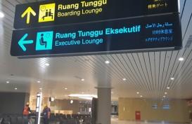 Bandara Baru Yogya Buka Seleksi Mitra Usaha, Ini Jadwalnya