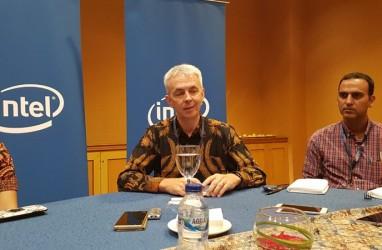 Intel Dorong Pemanfaatan Teknologi untuk Transformasi Pendidikan di Indonesia