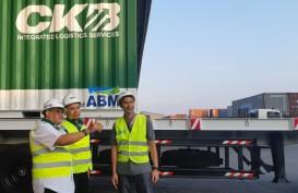 ABM Investama (ABMM) Ekspansi Bisnis Pusat Logistik Berikat