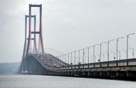 Historia Bisnis : Habibie, MoU Tokyo, dan Jembatan Suramadu