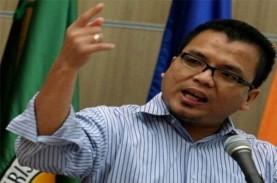 Kasus Payment Gateway, Denny Indrayana Tanggapi OC…