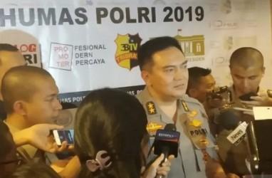 Polri Selidiki Anggota yang Pamer Kekayaan di Media Sosial