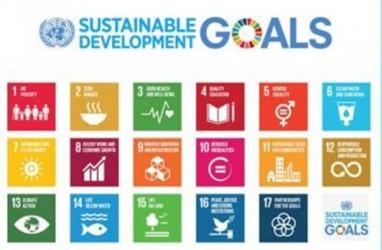 Isu SDGs Perlu Diperkenalkan Sejak Dini