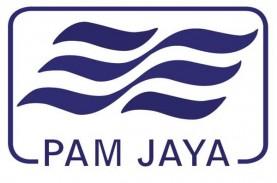 PAM Jaya Targetkan Cakupan Air Bersih di Jakarta Capai…