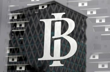 Bank Dapat Tambahan Likuiditas Rp26 Triliun dari Pelonggaran GWM