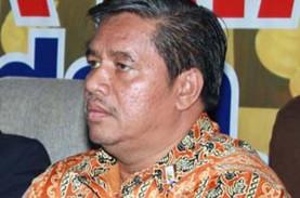 APBD Riau 2020 Diprediksi Rp10 Triliun