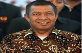 Disudutkan Isu Negatif soal DPD Golkar, Wali Kota Jogja Tempuh Jalur Hukum