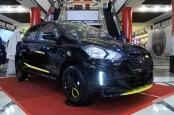 Datsun Berhenti Produksi? Ini Kata Nissan