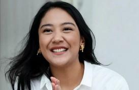 Putri Tanjung, Staf Khusus Jokowi Jawab Keraguan Terkait Chairul Tanjung