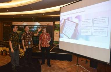 Multipolar Technology Tawarkan Solusi Pengalaman Everything-as-a-Service