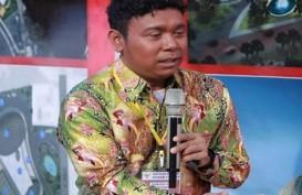 Fakta Menarik Gracia Billy, Staf Khusus Jokowi Putra Papua, CEO Kitong Bisa