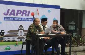 Ini Daftar Lengkap UMK 2020 pada 27 Kabupaten/Kota di Jabar