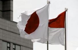 Jepang Kerja Sama dengan RI Terkait Anti Teror